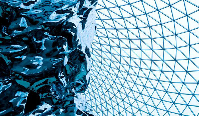 Всемирно известные музеи бесплатно E.jpg