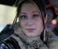 Тарасова Евгения.jpg