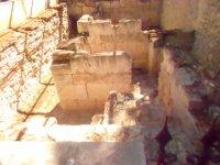 МОнетный двор (подвал)