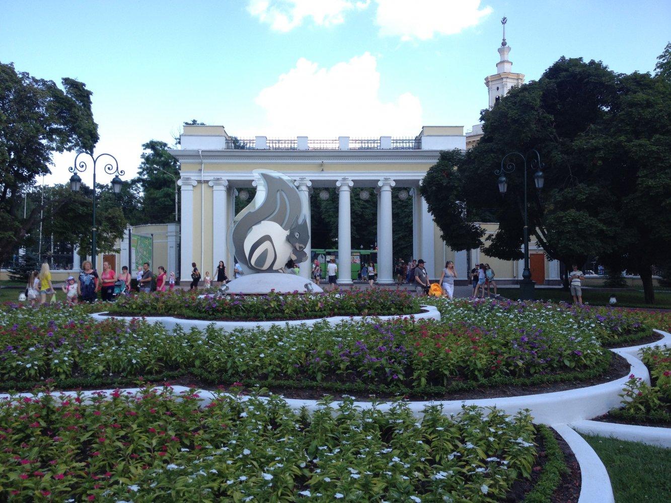 Оператор call-центр выходного дня москва