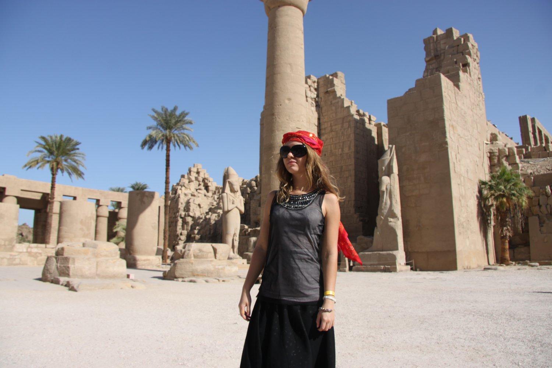 пошаговых отдых египет фото туристов детей побольше, чаще