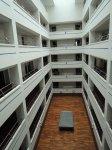 этажи-палубы