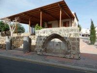 колонны у этого дома частного один в один как из замка сорока колонн