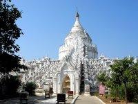 Пагода Синбьюм