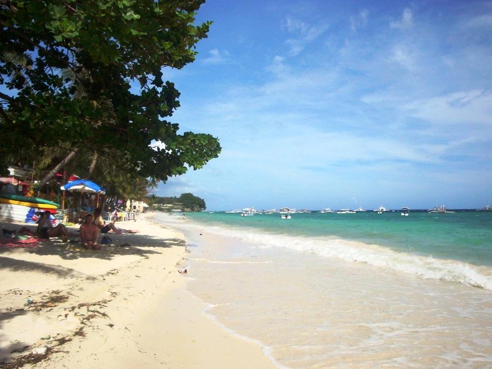 особенностью фото пляж алона праздники