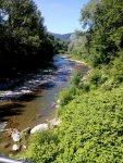 река Гук