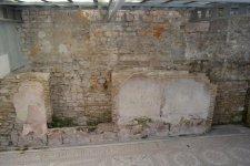 мозаика, найденная в подвале обычного дома