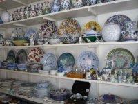 Сувениры и посуда