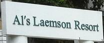 Al`s Laemson