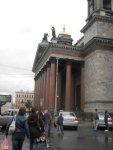 Популярность музея.