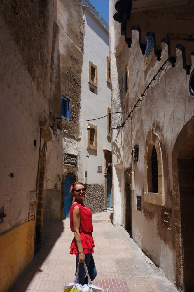 отдых в марокко отзывы туристов и фото часто маг