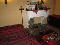 этнографический музей в отеле