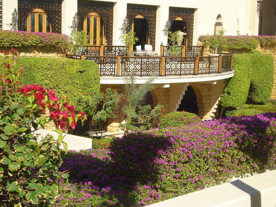 Отель Four Seasons Resort 5* Шарм-эль-Шейх Египет — отзывы ...: https://tonkosti.ru/%D0%9E%D1%82%D0%B5%D0%BB%D1%8C_Four_Seasons_Resort_5*_%D0%A8%D0%B0%D1%80%D0%BC-%D1%8D%D0%BB%D1%8C-%D0%A8%D0%B5%D0%B9%D1%85_%D0%95%D0%B3%D0%B8%D0%BF%D0%B5%D1%82