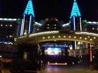 отель в час ночи)