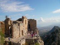 Замок Иллариона 2