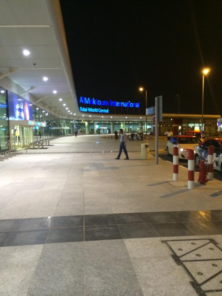 Аэропорт дубай видео онлайн куда можно эмигрировать из израиля