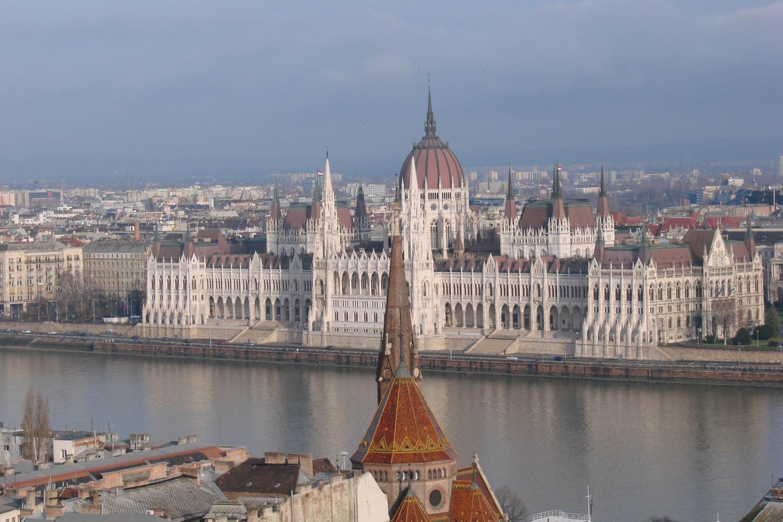 душе гид путешественника по венгрии насилие