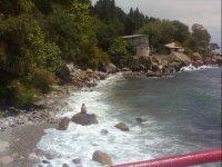 Чудо-пляж 2