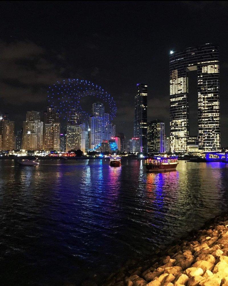Дубай в январе отзывы туристов купить квартиру в дубае дешевую