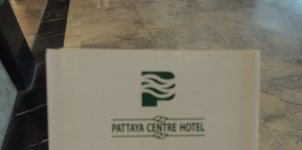 Pattaya Center
