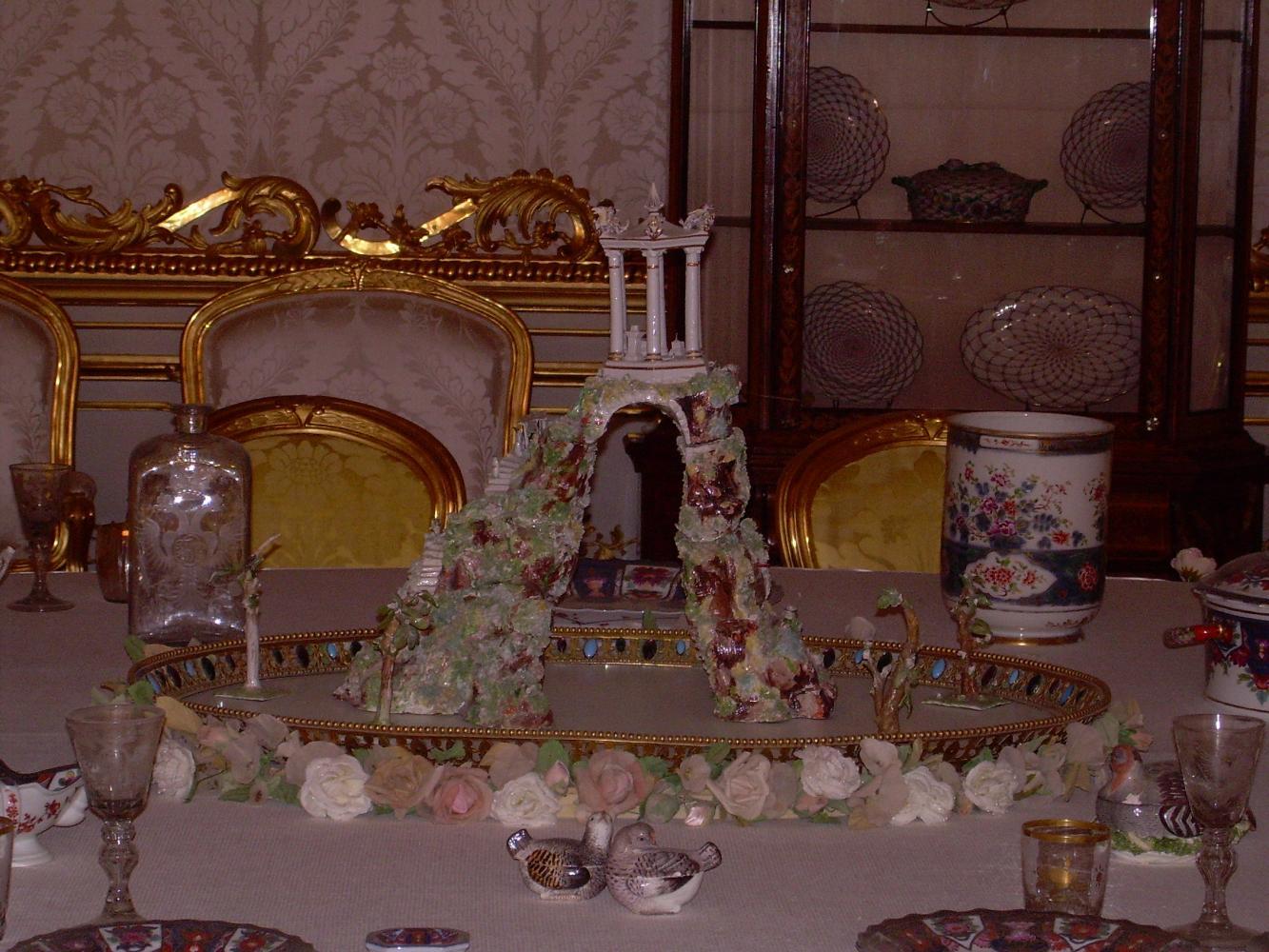 Зимний дворец: экспозиции, адрес, телефоны, время работы, сайт музея | 1000x1333