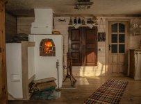 усадьба Беловежское поместье
