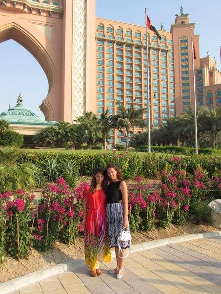 Дубай в июле отзывы туристов апартаменты 38