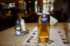 Кельнское пиво