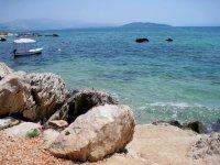 Побережье Адриатического моря 2