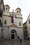 Православная церковь Св.Николая