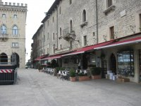San-Marino.