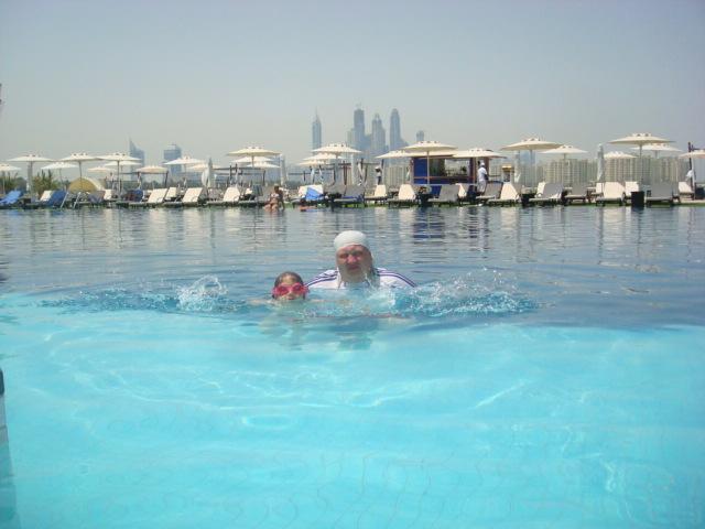 Дубай в июле отзывы дубай видео смотреть
