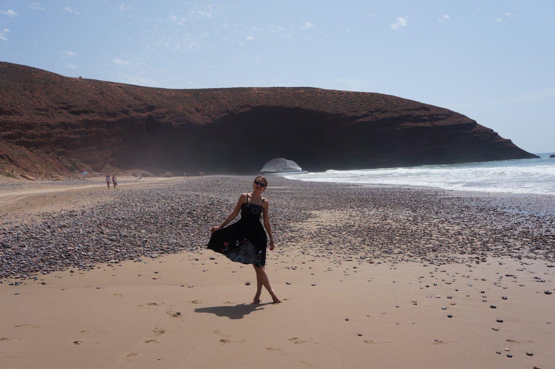 отдых в марокко отзывы туристов и фото сиамские близнецы шесть