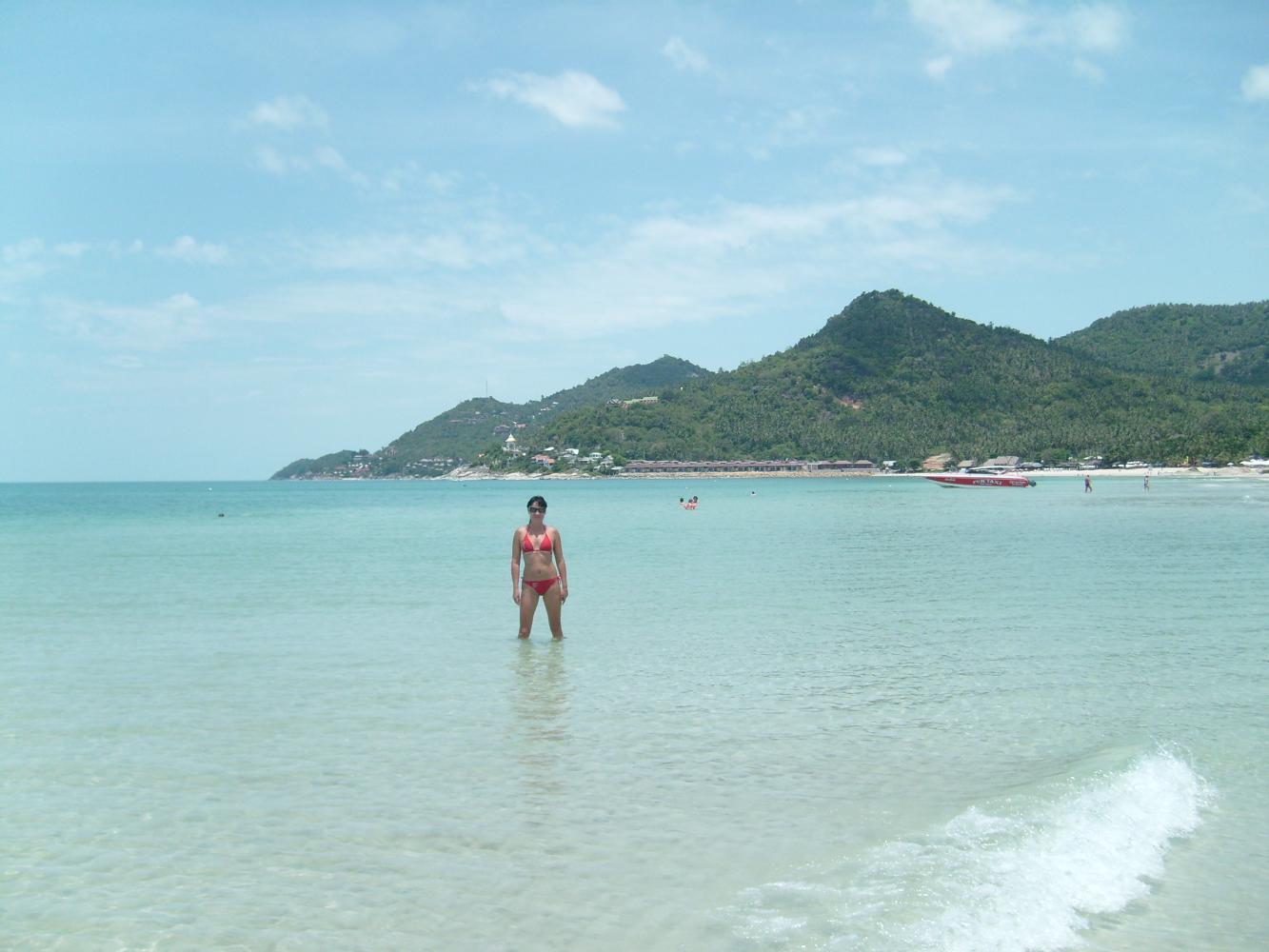 тут тайланд остров самуи отзывы с фото значит