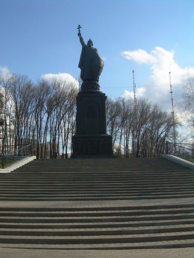 Цена на памятники белгорода Жуковский надгробные памятники спб цены уфа