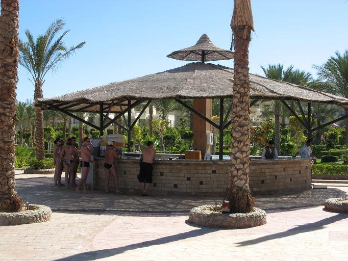 Festival le jardin resort 4 for Jardin 8686