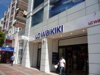 Магазин Вайкики