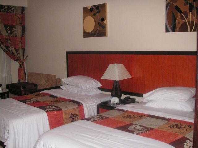 Картинки по запросу amc royal hotel hurghada  номера фото