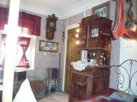 Комната за стеклом