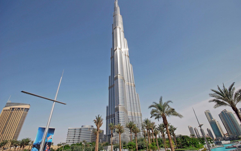 Дубай в октябре отзывы туристов недвижимость в оаэ в для русских