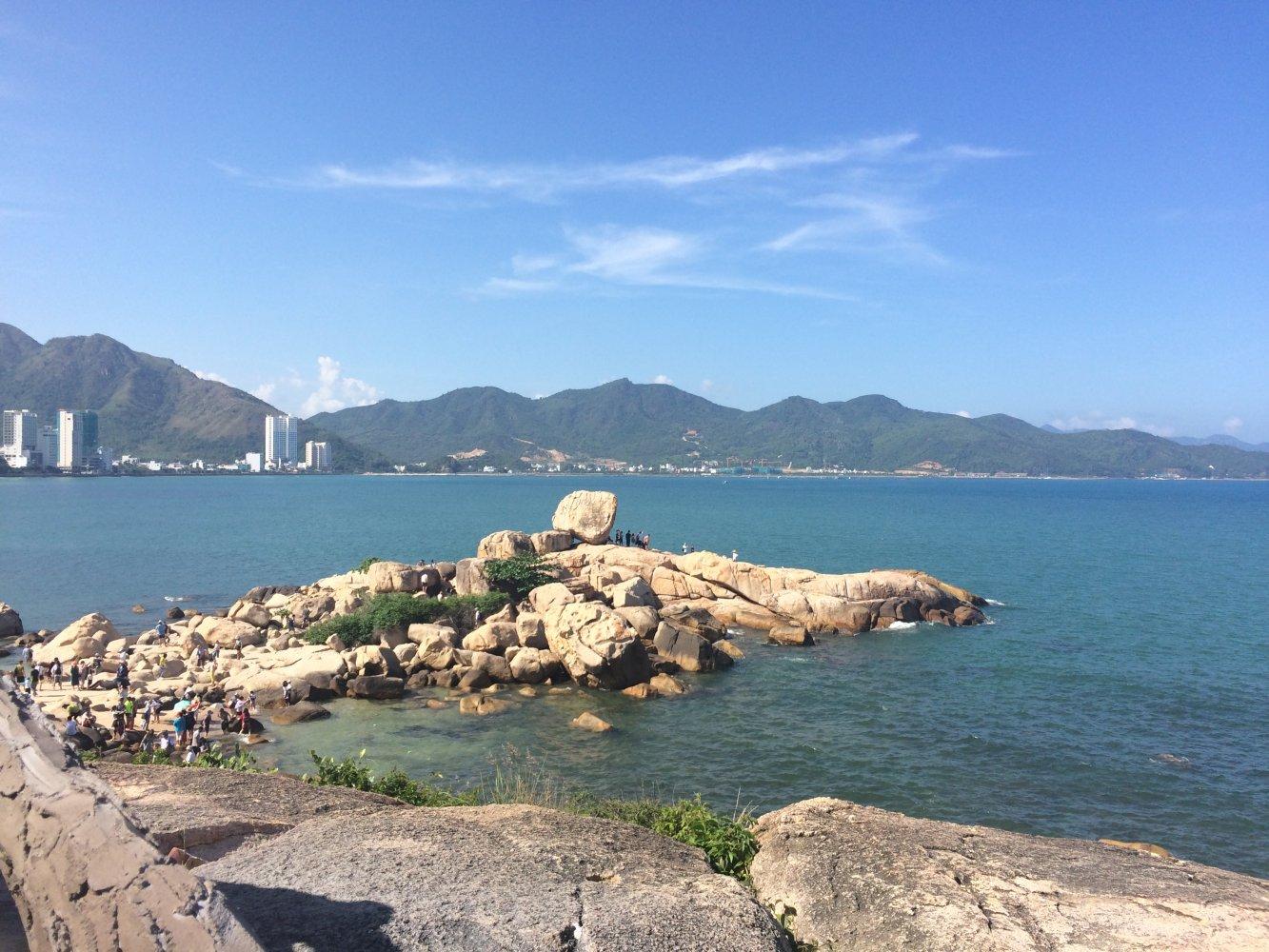 Вьетнам нячанг в ноябре отзывы туристов фото