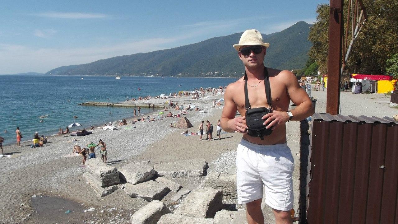 Санатории России - официальный сайт туристической компании ...