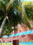 Отель Brisas Del Caribe, Северный корпус