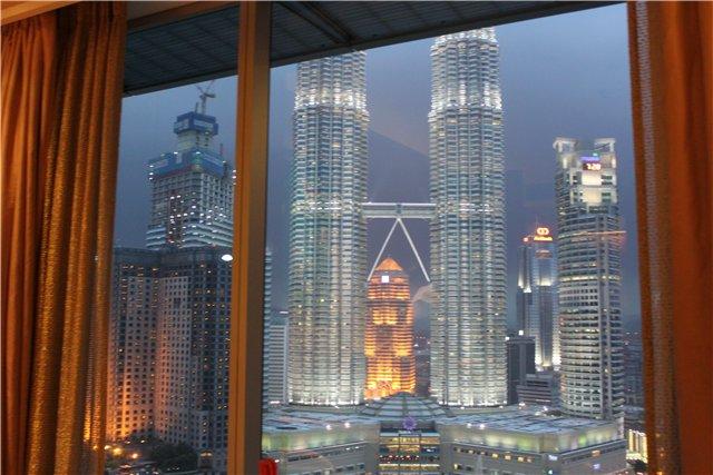 ли, что отзывы туристов о ккуало лумпуре можете посмотреть как