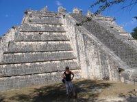Пирамиды вечны