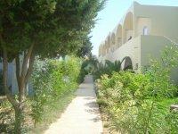 карибиан ворлд монастир