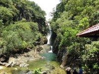 Водопад Клонг Плу