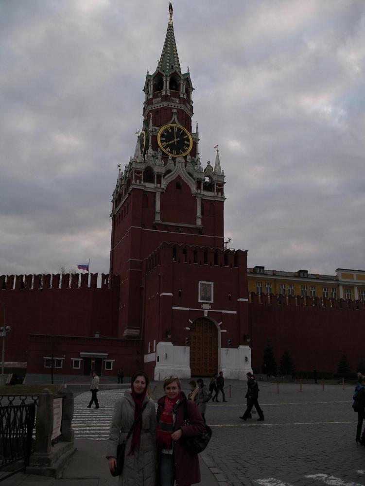 Фото красная площадь для детей