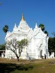 Пагода Сеттавья