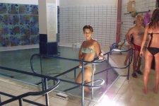 сероводородный бассейн